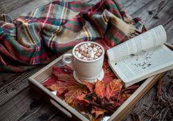Top des produits cocooning pour se réconforter cet hiver