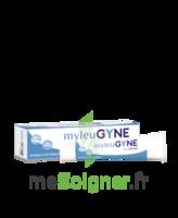 MYLEUGYNE 1 %, crème à TOULENNE