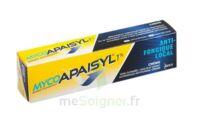 MYCOAPAISYL 1 % Crème T/30g à TOULENNE