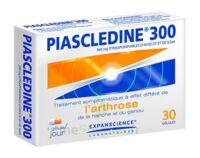 Piascledine 300 mg Gél Plq/30 à TOULENNE