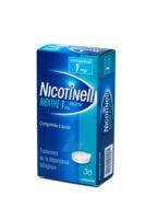 NICOTINELL MENTHE 1 mg, comprimé à sucer Plq/36 à TOULENNE