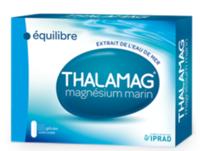Thalamag Equilibre 60 gélules à TOULENNE