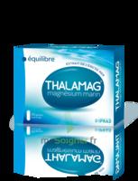 Thalamag Equilibre 30 gélules à TOULENNE