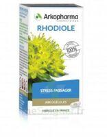 Arkogélules Rhodiole Gélules Fl/45 à TOULENNE