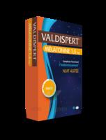 VALDISPERT MELATONINE 1.5 mg à TOULENNE