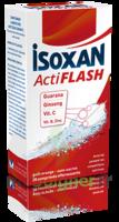 ISOXAN ACTIFLASH BOOSTER 28 COMPRIMES à TOULENNE