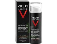VICHY HOMME HYDRA MAG C SOIN HYDRATANT, fl 50 ml à TOULENNE