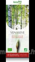 HerbalGem Venaseve Drainage Vasculaire Bio 250ml à TOULENNE