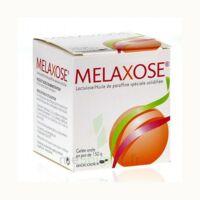 MELAXOSE Pâte orale en pot Pot PP/150g+c mesure à TOULENNE