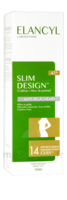 ELANCYL  SLIM DESIGN 45+ , tube 200 ml à TOULENNE