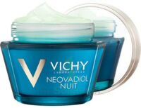 VICHY NEOVADIOL COMPLEXE SUBSTITUTIF NUIT à TOULENNE