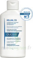 Kelual DS Shampooing traitant état pelliculaire 100ml à TOULENNE