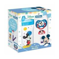 DODIE DISNEY INITIATION+ Coffret +18mois Mickey à TOULENNE