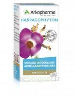 ARKOGELULES HARPAGOPHYTON, 45 gélules à TOULENNE