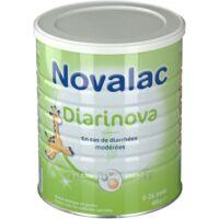 Novalac Diarinova 600g à TOULENNE