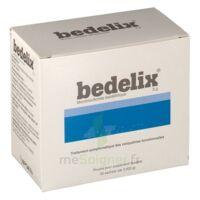 BEDELIX 3 g Poudre suspension buvable 30Sachets à TOULENNE