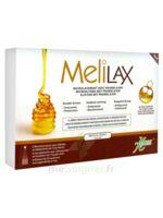 Aboca Melilax microlavements pour adultes à TOULENNE