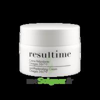 Résultime Crème relipidante 50ml à TOULENNE