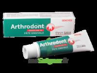 ARTHRODONT 1 % Pâte gingivale T/40g à TOULENNE