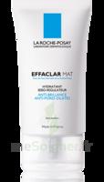Effaclar MAT Crème hydratante matifiante 40ml à TOULENNE