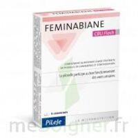 Feminabiane CBU Flash Comprimés à TOULENNE