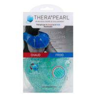 Therapearl Compresse anatomique épaules/cervical B/1 à TOULENNE