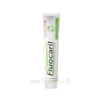 FLUOCARIL bi-fluoré 250 mg Pâte dentifrice menthe T/75ml à TOULENNE