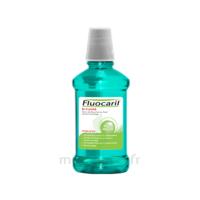 Fluocaril Bain bouche bi-fluoré 250ml à TOULENNE