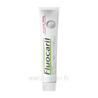 Fluocaril Bi-Fluoré 145 mg Pâte dentifrice blancheur 75ml à TOULENNE