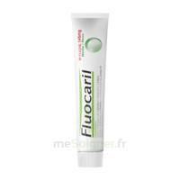 Fluocaril Bi-Fluoré 145mg Pâte dentifrice menthe 75ml à TOULENNE