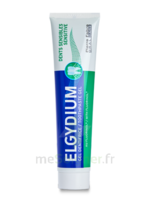 Elgydium Dents Sensibles Gel dentifrice 75ml à TOULENNE