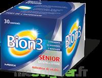 Bion 3 Défense Sénior Comprimés B/30 à TOULENNE