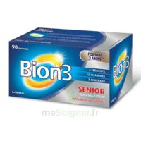 Bion 3 Défense Sénior Comprimés B/90 à TOULENNE