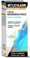 Excilor Crème anti-callosité 50ml à TOULENNE