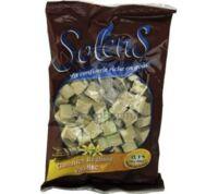 Solens Gommes Gomme réglisse vanillée Sachet/100g à TOULENNE