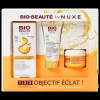 Bio Beauté By Nuxe Coffret détox à TOULENNE