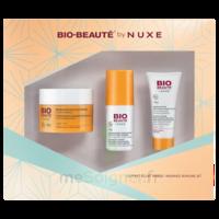 Bio Beauté By Nuxe Coffret Éclat Visage Bio-Beauté® 2018 à TOULENNE