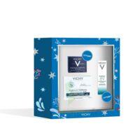 Vichy Aqualia Thermal crème riche Coffret Noël 2018