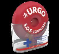 Urgo SOS Bande coupures 2,5cmx3m à TOULENNE