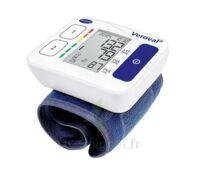 Veroval Compact Tensiomètre électronique poignet à TOULENNE