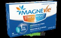 Magnevie Stress Resist Comprimés B/30 à TOULENNE