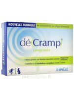 Decramp Comprimé B/30 à TOULENNE