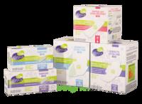 Unyque Bio Tampon périodique coton bio Normal B/16 à TOULENNE