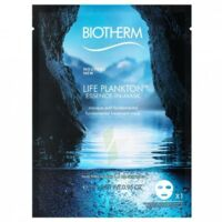 Biotherm Life Plankton Masque feuille 27g à TOULENNE
