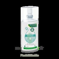 Phytosun Arôms Spray répulsif moustique 75ml à TOULENNE