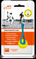 Frontline Petcare tire-tique B/1 à TOULENNE