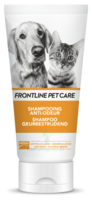 Frontline Petcare Shampooing anti-odeur 200ml à TOULENNE