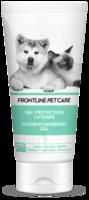 Frontline Petcare Gel protection cutanée 100ml à TOULENNE