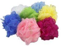 Estipharm Fleur de douche colorée à TOULENNE