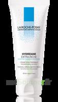 Hydreane Extra Riche Crème 40ml à TOULENNE